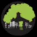 CP.CollegePark.Facebook.Logo.png