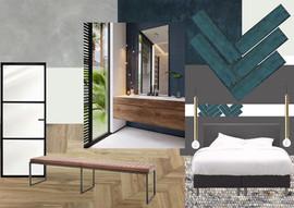 badkamer slaapkamer stijl_edited-1.jpg