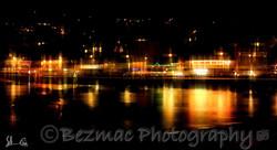 Creative Art effect Blur.jpg