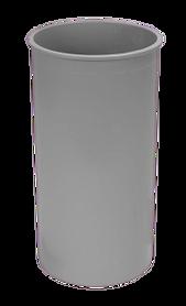 cylinder_mold_drilled_pier_hfx.png
