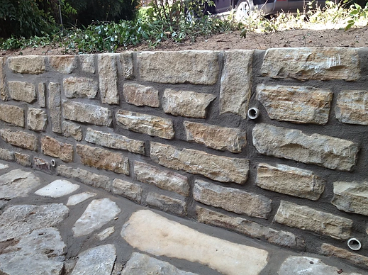 retaining wall hfx drainage.png