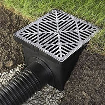 drainage box hfx.jpg