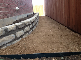 retaining wall hfx drainage2.png