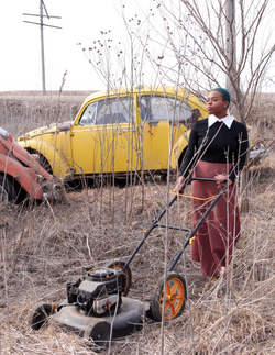 Photoshoot_Lawn Mower.png
