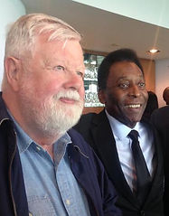 Clive and Pele.jpg