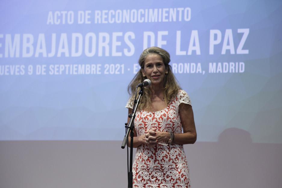 Embajadora de la paz 3.JPG