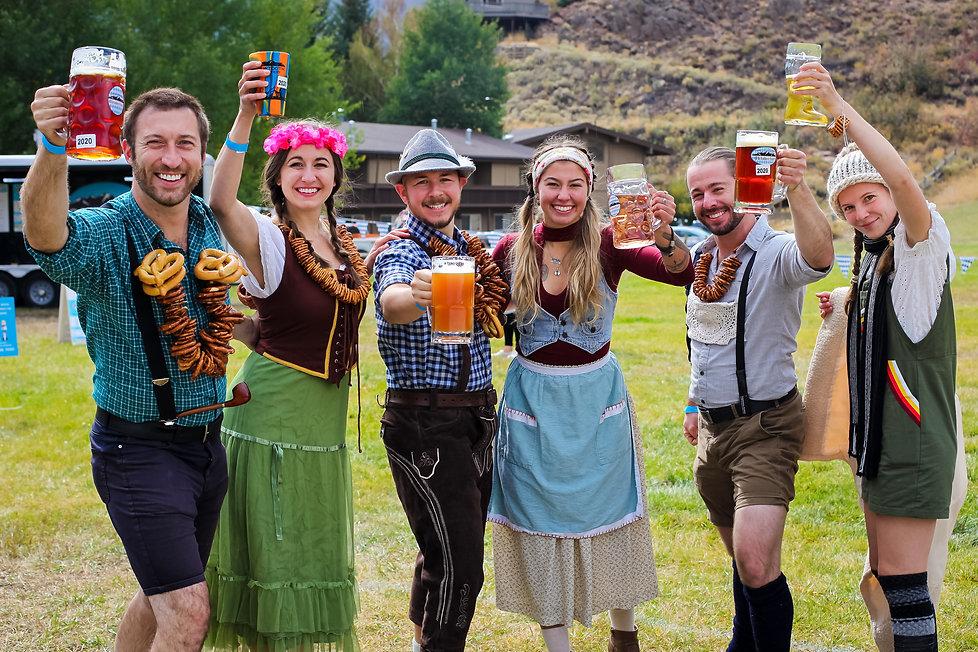 Oktoberfest 2020 Highlights-6.jpg