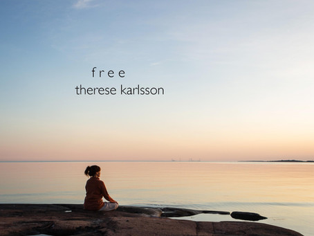 Free - to be released on 4 October 2019