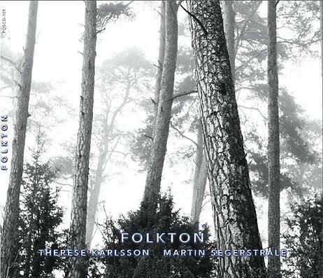 folkton-page-001.jpg
