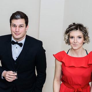 russian_charity_ball_2019-260.jpg