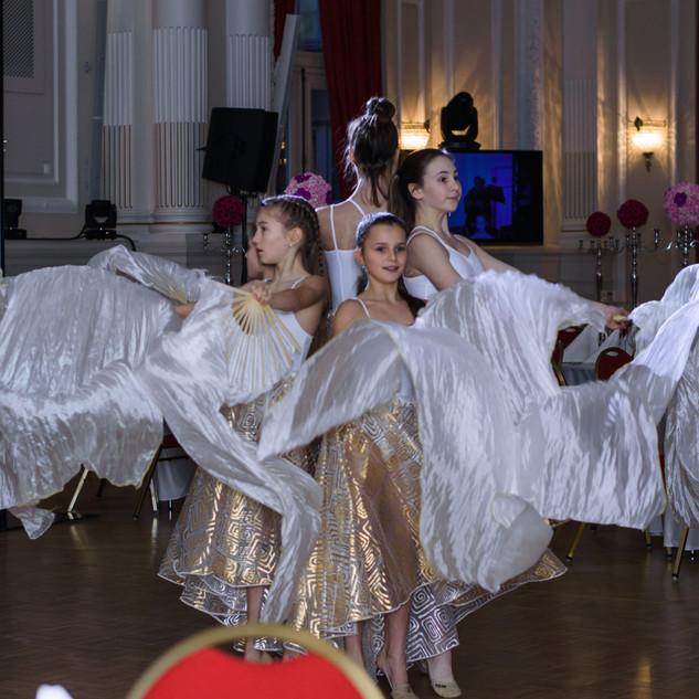 russian_charity_ball_2019-26.jpg