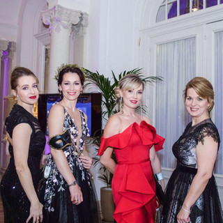 russian_charity_ball_2020-24.jpg