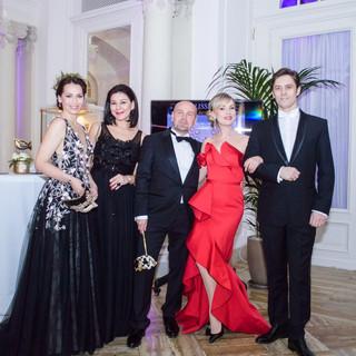 russian_charity_ball_2020-27.jpg