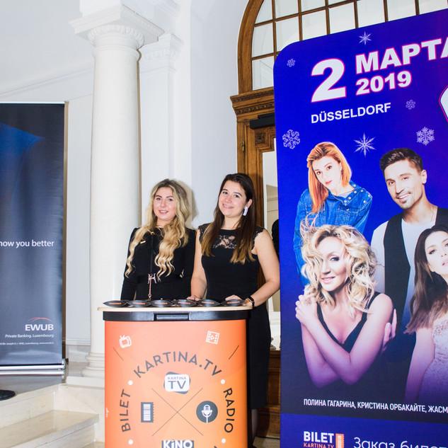 russian_charity_ball_2019-72.jpg