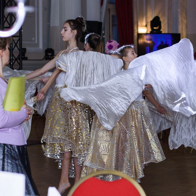 russian_charity_ball_2019-27.jpg