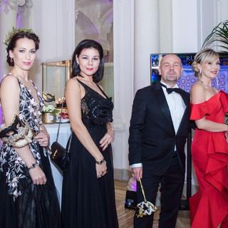 russian_charity_ball_2020-26.jpg