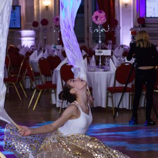 russian_charity_ball_2019-22.jpg