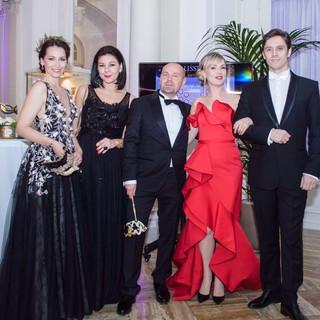 russian_charity_ball_2020-28.jpg