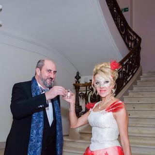 russian_charity_ball_2020-48.jpg