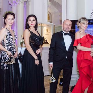 russian_charity_ball_2020-25.jpg