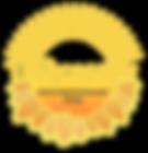 Podsolnuh_logos_RGB.png