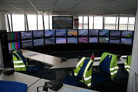 control_room_belgium_le.jpg