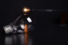 action-blur-bulb-355904.jpg