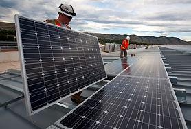 solar-panels-1794467.jpg