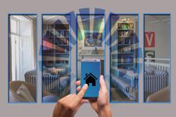 smart-home-3653454