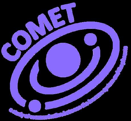 COMET logo.png