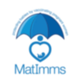 final MatImms logo.jpeg