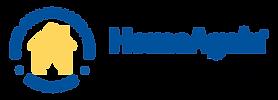 homeagain_logo_2015_OverOneMillionLogo_4