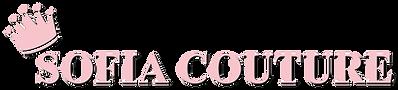 Sofia Couture Logo.png
