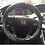 Thumbnail: Honda 2013-2017 9th Gen Accord Steering Wheel
