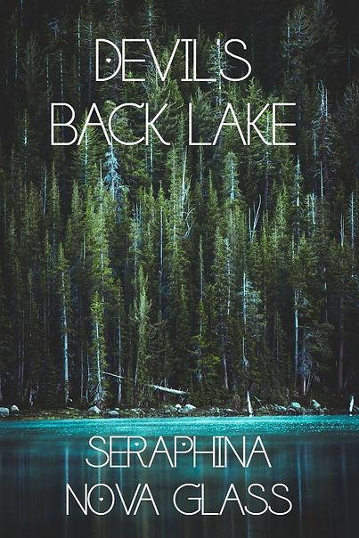 Devil's Back Lake.jpg