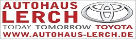 Logo Lerch.jpg