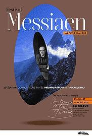 MeesFest21.jpg