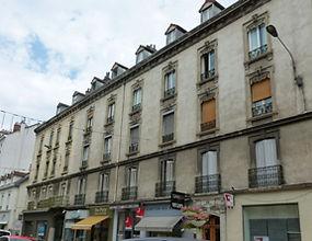 Grenoble114.jpg