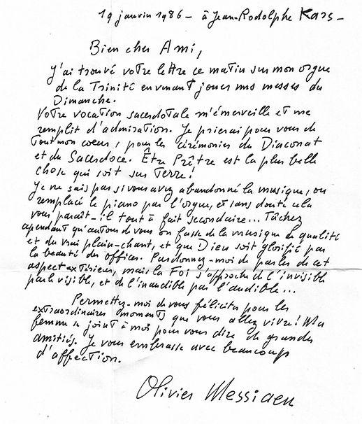 Olivier_Messiaen,_Lettre_à_JRKars,_198