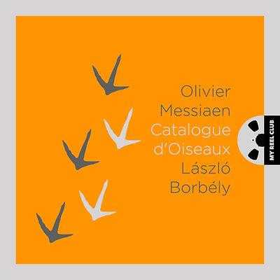 László_BorbélyOM,_Catalogue_d'oise
