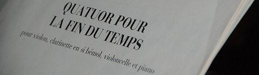 Quartett_por_la_fin.jpg