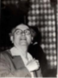 OMB-W1971a.jpg
