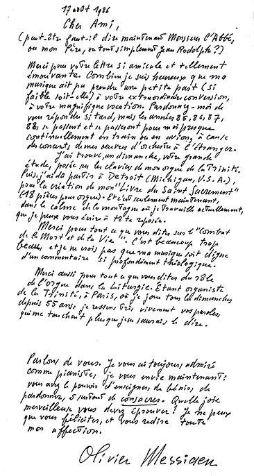 Olivier_Messiaen,_Lettre__à_JRKars,_19