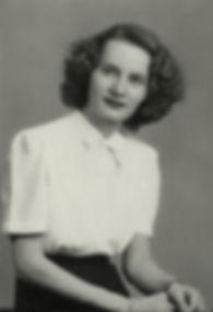 Ruth Ellen Cole.jpg