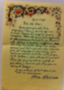 lettre_O.M._à_Harry.jpg