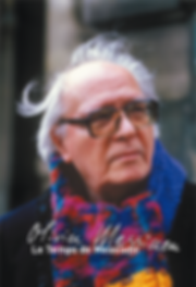 expo_messiaen_2008_50.png