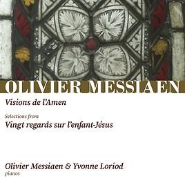 CMA_Messiaen_S.png