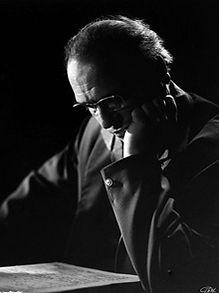Messiaen1962b.jpg