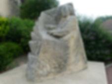 NeuvySculp14.jpg
