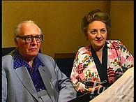 Olivier-Messiaen-Yvonne-Loriod90s.jpg